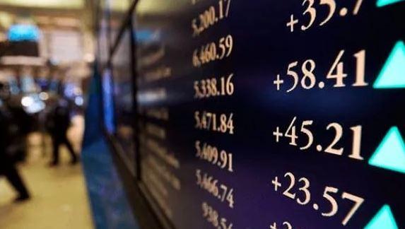 индекс акций