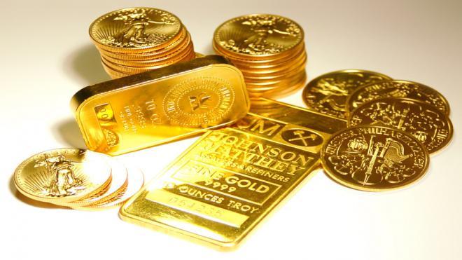 Как заработать на инвестиционных монетах. 7 шагов к получению дохода