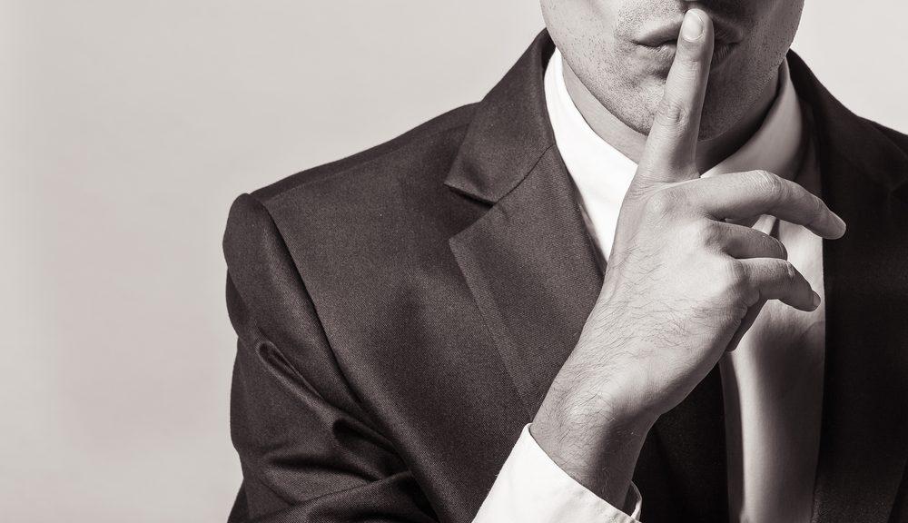 Чего нельзя говорить на собеседовании при приеме на работу?