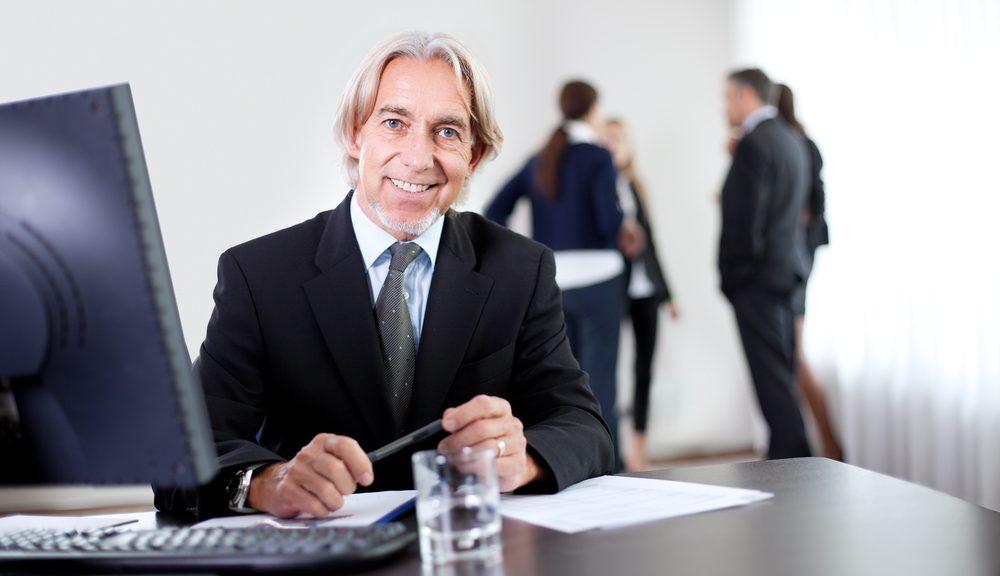 Как отказать работодателю – несколько советов