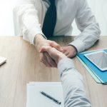 Как найти идеального работодателя?