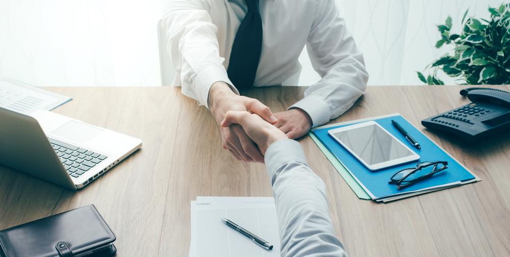 Как найти идеального работодателя