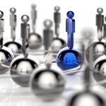 Лидерство – это искусство или упорный труд?