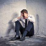 Как избежать страха новой работы?