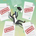 Почему при хорошей кредитной истории не одобряют кредит