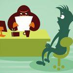 Дресс-код на собеседовании: как понравиться будущему начальнику?
