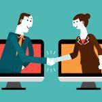 Skype-собеседование: выбираем тактику