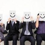 Распространенные ошибки HR-специалиста