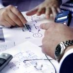Разработчик инвестиционных стратегий - что за вакансия?