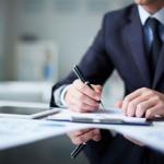 Рекомендательное письмо для сотрудника, в чем польза?